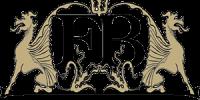 LogoFBGGZ-klein (1)